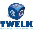 TWELK logo